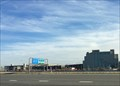 Image for Philadelphia International Airport - Philadelphia, PA