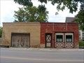 Image for Old Carver Fire Hall - Carver, MN
