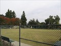 Image for Sunnyvale Lawn Bowling Club - Sunnyvale, CA