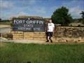 Image for Fort Griffin - Albany, TX