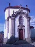 Image for Igreja da Lapa - Arcos de Valdevez, Portugal