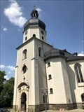Image for Lutherkirche Plauen, Sachsen, Germany