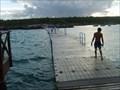 Image for Footpath Bridge, Xel-ha Lagoon