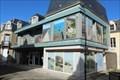 Image for Office de Tourisme - Arromanches-les-bains, France