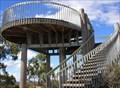Image for Merinda Park, Cranbourne South, Victoria