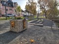 Image for Pflanzgabione - Nette-Terrassen - Mayen, RP, Germany