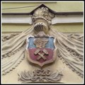 Image for Old CoA of Tarnowskie Góry (Museum) - Tarnowskie Góry, Poland