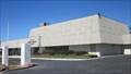 Image for Andrews and Greilich Mortuary - Sacramento, CA