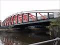 Image for Trafford Road Bridge - Stretford, UK