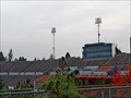 Image for Elvis performed at Memorial Stadium - Spokane, Washington