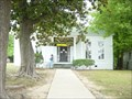 Image for Slave Haven Underground Railroad Museum  -  Memphis, TN