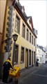 Image for Wohnhaus Hochstraße 42 - Andernach, Rhineland-Palatinate, Germany