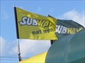 Image for Subway - Agawam, MA
