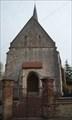 Image for Église Saint-Gilles - Clenleu, France
