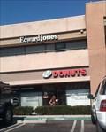 Image for J C Donuts - Aliso Viejo, CA