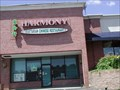 Image for Harmony Vegetarian - Buford Hwy - Atlanta, GA