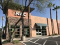 Image for KFC - Charleston - Las Vegas, NV