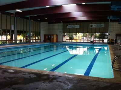 orange memorial pool south san francisco ca public swimming pools on