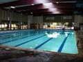 Image for Orange Memorial Pool - South San Francisco, CA