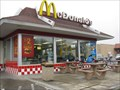 Image for McDonalds - Whitley Ave -  Corcoran, CA