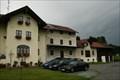 Image for A. Schuster Kumpfmühle - Prien am Chiemsee, Lk. Rosenheim, Bayern, D