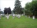 Image for Lock Berlin Community Cemetery - Lock Berlin, New York