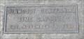 Image for Dunwoody Bicentennial Time Capsule – Dunwoody, GA