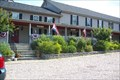 Image for Stagecoach House Inn  -  Wyoming, RI