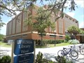 Image for Library West - Gainesville, FL
