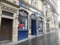 Image for Scotsman's Lounge - Edinburgh, Scotland