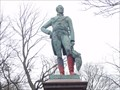 Image for The Duke Of Wellington - Leeds, UK