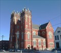 Image for St. Mary of the Assumption - Binghamton, NY