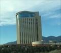 Image for Morongo Casino Resort & Spa - Cabazon, CA