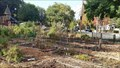 Image for Johnson Park Community Garden - Palo Alto, CA