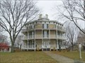 Image for Octagon House - Watertown, WI