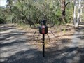 Image for Redback - Longreach, NSW
