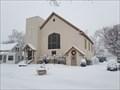 Image for New Apostolic Church - Holland, Michigan