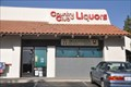 Image for Bakersfield, California 93306 ~ Country Club Liquors CPU