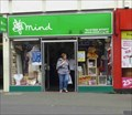Image for MIND Charity shop, Kidderminster, Worcestershire, England
