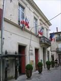 Image for Office de Tourisme d'Aigues Mortes - France