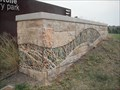 Image for Blackland Prairie - Frisco, TX, US