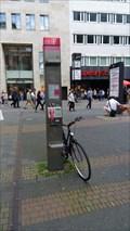 Image for Telekom WLAN HOT SPOT - Antonsgasse/Schildergasse Köln, North Rhine-Westphalia, Germany