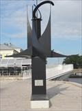 Image for Port Of Malmö – 200 Years - Malmö, Sweden