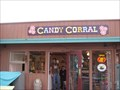 Image for Candy Corral - Sedona, AZ