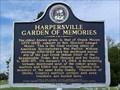 Image for Harpersville Garden of Memories - Harpersville, AL