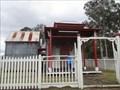Image for Atherton Joss House, Herberton Rd, Atherton, QLD, Australia