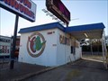 Image for How drive-through daiquiri shops became a fixture in Shreveport and what the future holds - Shreveport, LA