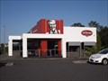 Image for KFC - Henry Lawson Drive - Milperra, NSW, Australia