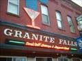 Image for Granite Falls Supper Club - Montello, Wisconsin