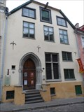 Image for Deykin House - Tallinn, Estonia